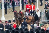 Trooping the Colour 2016. Horse Guards Parade, Westminster, London SW1A, London, United Kingdom, on 11 June 2016 at 10:51, image #232