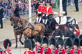 Trooping the Colour 2016. Horse Guards Parade, Westminster, London SW1A, London, United Kingdom, on 11 June 2016 at 10:51, image #233