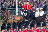 Trooping the Colour 2016. Horse Guards Parade, Westminster, London SW1A, London, United Kingdom, on 11 June 2016 at 10:51, image #234