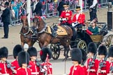 Trooping the Colour 2016. Horse Guards Parade, Westminster, London SW1A, London, United Kingdom, on 11 June 2016 at 10:51, image #235