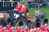 Trooping the Colour 2016. Horse Guards Parade, Westminster, London SW1A, London, United Kingdom, on 11 June 2016 at 10:51, image #238