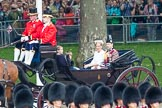 Trooping the Colour 2016. Horse Guards Parade, Westminster, London SW1A, London, United Kingdom, on 11 June 2016 at 10:51, image #239