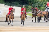 Trooping the Colour 2016. Horse Guards Parade, Westminster, London SW1A, London, United Kingdom, on 11 June 2016 at 10:51, image #241