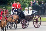 Trooping the Colour 2016. Horse Guards Parade, Westminster, London SW1A, London, United Kingdom, on 11 June 2016 at 10:51, image #242