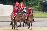 Trooping the Colour 2016. Horse Guards Parade, Westminster, London SW1A, London, United Kingdom, on 11 June 2016 at 10:51, image #243