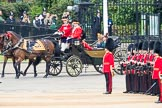 Trooping the Colour 2016. Horse Guards Parade, Westminster, London SW1A, London, United Kingdom, on 11 June 2016 at 10:51, image #244