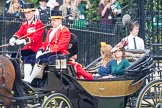 Trooping the Colour 2016. Horse Guards Parade, Westminster, London SW1A, London, United Kingdom, on 11 June 2016 at 10:51, image #245