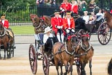 Trooping the Colour 2016. Horse Guards Parade, Westminster, London SW1A, London, United Kingdom, on 11 June 2016 at 10:51, image #247