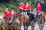 Trooping the Colour 2016. Horse Guards Parade, Westminster, London SW1A, London, United Kingdom, on 11 June 2016 at 10:52, image #249