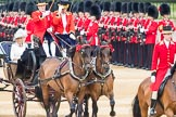 Trooping the Colour 2016. Horse Guards Parade, Westminster, London SW1A, London, United Kingdom, on 11 June 2016 at 10:52, image #250