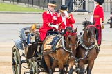 Trooping the Colour 2016. Horse Guards Parade, Westminster, London SW1A, London, United Kingdom, on 11 June 2016 at 10:52, image #252