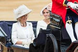 Trooping the Colour 2016. Horse Guards Parade, Westminster, London SW1A, London, United Kingdom, on 11 June 2016 at 10:52, image #253