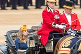 Trooping the Colour 2016. Horse Guards Parade, Westminster, London SW1A, London, United Kingdom, on 11 June 2016 at 10:52, image #259
