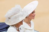 Trooping the Colour 2016. Horse Guards Parade, Westminster, London SW1A, London, United Kingdom, on 11 June 2016 at 10:52, image #261