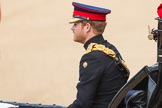 Trooping the Colour 2016. Horse Guards Parade, Westminster, London SW1A, London, United Kingdom, on 11 June 2016 at 10:52, image #262