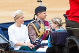 Trooping the Colour 2016. Horse Guards Parade, Westminster, London SW1A, London, United Kingdom, on 11 June 2016 at 10:52, image #264