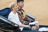 Trooping the Colour 2016. Horse Guards Parade, Westminster, London SW1A, London, United Kingdom, on 11 June 2016 at 10:52, image #269