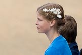 Trooping the Colour 2016. Horse Guards Parade, Westminster, London SW1A, London, United Kingdom, on 11 June 2016 at 10:52, image #271