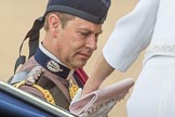 Trooping the Colour 2016. Horse Guards Parade, Westminster, London SW1A, London, United Kingdom, on 11 June 2016 at 10:53, image #277
