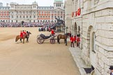 Trooping the Colour 2016. Horse Guards Parade, Westminster, London SW1A, London, United Kingdom, on 11 June 2016 at 10:53, image #279
