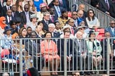 Trooping the Colour 2016. Horse Guards Parade, Westminster, London SW1A, London, United Kingdom, on 11 June 2016 at 10:54, image #281