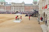 Trooping the Colour 2016. Horse Guards Parade, Westminster, London SW1A, London, United Kingdom, on 11 June 2016 at 10:55, image #285