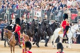 Trooping the Colour 2016. Horse Guards Parade, Westminster, London SW1A, London, United Kingdom, on 11 June 2016 at 10:56, image #288
