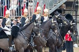 Trooping the Colour 2016. Horse Guards Parade, Westminster, London SW1A, London, United Kingdom, on 11 June 2016 at 10:56, image #293