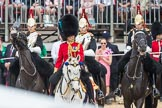 Trooping the Colour 2016. Horse Guards Parade, Westminster, London SW1A, London, United Kingdom, on 11 June 2016 at 10:57, image #294