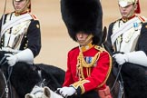 Trooping the Colour 2016. Horse Guards Parade, Westminster, London SW1A, London, United Kingdom, on 11 June 2016 at 10:57, image #296