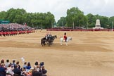 Trooping the Colour 2016. Horse Guards Parade, Westminster, London SW1A, London, United Kingdom, on 11 June 2016 at 10:58, image #304