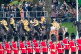 Trooping the Colour 2016. Horse Guards Parade, Westminster, London SW1A, London, United Kingdom, on 11 June 2016 at 10:58, image #306