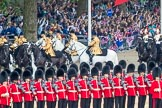 Trooping the Colour 2016. Horse Guards Parade, Westminster, London SW1A, London, United Kingdom, on 11 June 2016 at 10:58, image #307