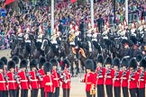 Trooping the Colour 2016. Horse Guards Parade, Westminster, London SW1A, London, United Kingdom, on 11 June 2016 at 10:58, image #308