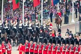 Trooping the Colour 2016. Horse Guards Parade, Westminster, London SW1A, London, United Kingdom, on 11 June 2016 at 10:58, image #311