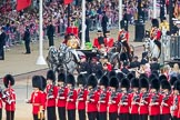 Trooping the Colour 2016. Horse Guards Parade, Westminster, London SW1A, London, United Kingdom, on 11 June 2016 at 10:59, image #312