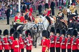 Trooping the Colour 2016. Horse Guards Parade, Westminster, London SW1A, London, United Kingdom, on 11 June 2016 at 10:59, image #314