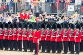Trooping the Colour 2016. Horse Guards Parade, Westminster, London SW1A, London, United Kingdom, on 11 June 2016 at 10:59, image #315