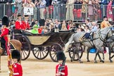 Trooping the Colour 2016. Horse Guards Parade, Westminster, London SW1A, London, United Kingdom, on 11 June 2016 at 10:59, image #316