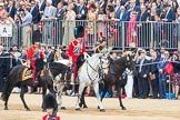 Trooping the Colour 2016. Horse Guards Parade, Westminster, London SW1A, London, United Kingdom, on 11 June 2016 at 10:59, image #317