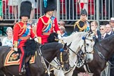 Trooping the Colour 2016. Horse Guards Parade, Westminster, London SW1A, London, United Kingdom, on 11 June 2016 at 10:59, image #320