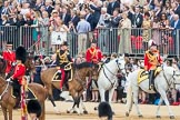 Trooping the Colour 2016. Horse Guards Parade, Westminster, London SW1A, London, United Kingdom, on 11 June 2016 at 11:00, image #322