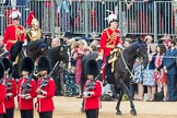 Trooping the Colour 2016. Horse Guards Parade, Westminster, London SW1A, London, United Kingdom, on 11 June 2016 at 11:00, image #326