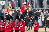 Trooping the Colour 2016. Horse Guards Parade, Westminster, London SW1A, London, United Kingdom, on 11 June 2016 at 11:00, image #327