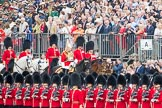 Trooping the Colour 2016. Horse Guards Parade, Westminster, London SW1A, London, United Kingdom, on 11 June 2016 at 11:00, image #328