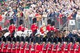 Trooping the Colour 2016. Horse Guards Parade, Westminster, London SW1A, London, United Kingdom, on 11 June 2016 at 11:00, image #329