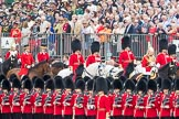 Trooping the Colour 2016. Horse Guards Parade, Westminster, London SW1A, London, United Kingdom, on 11 June 2016 at 11:00, image #331