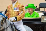 Trooping the Colour 2016. Horse Guards Parade, Westminster, London SW1A, London, United Kingdom, on 11 June 2016 at 11:00, image #335
