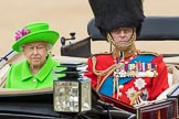 Trooping the Colour 2016. Horse Guards Parade, Westminster, London SW1A, London, United Kingdom, on 11 June 2016 at 11:00, image #336