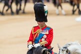 Trooping the Colour 2016. Horse Guards Parade, Westminster, London SW1A, London, United Kingdom, on 11 June 2016 at 11:01, image #337
